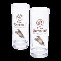 Vorschau: Dry Gin Longdrinkglas