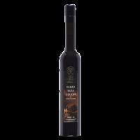 Vorschau: Kakao-Nuss-Liqueur