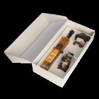 Vorschau: Geschenkkarton Süß