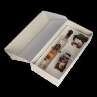 """Vorschau: Geschenkkarton """"Süß"""" 0,35 l"""