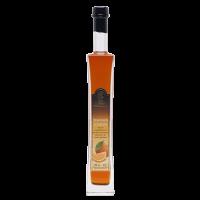 Orangen-Liqueur